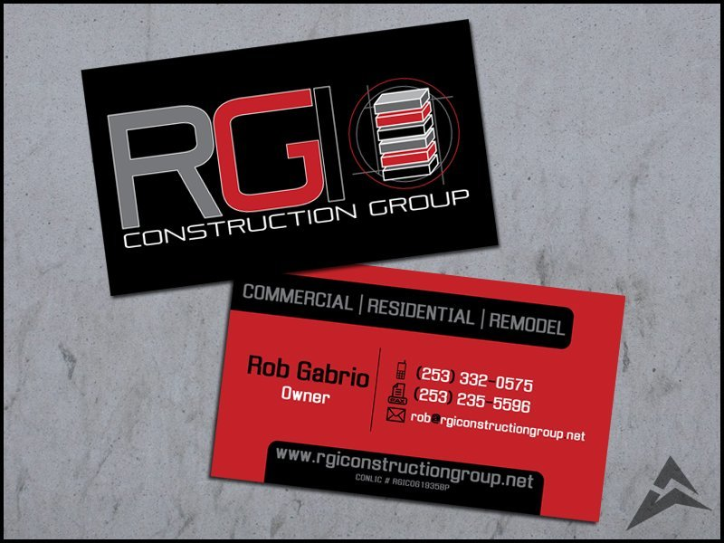 rgi-construction-group-business-card