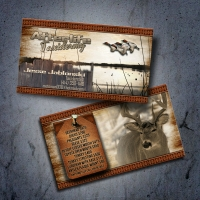 afterlife-taxidermy-business-card-display-final