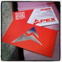 apex-advertising-business-cards