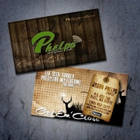 phelps-business-card-display-final