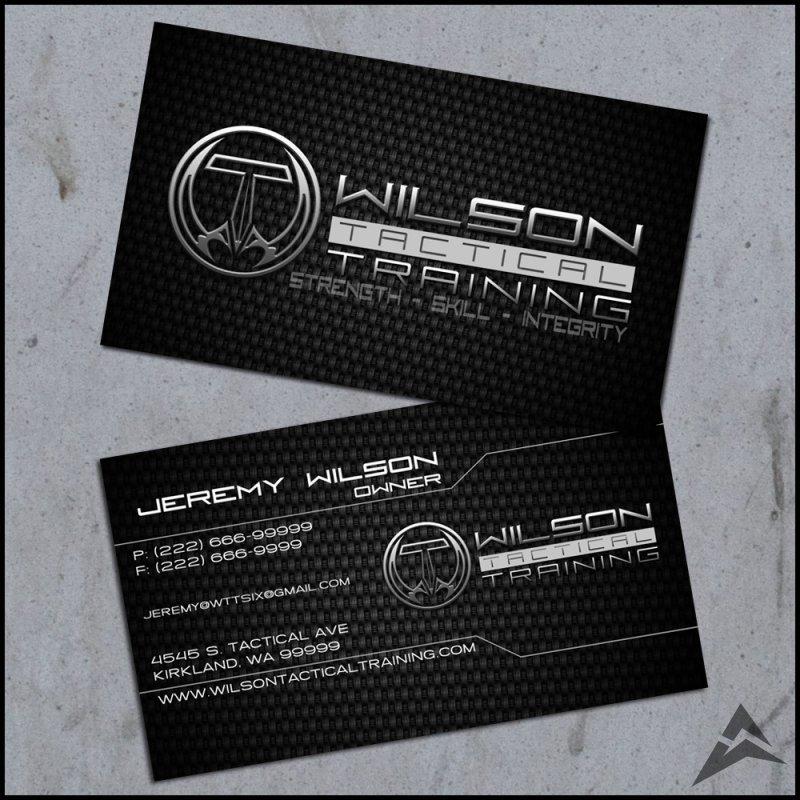 wtt-carbon-cards