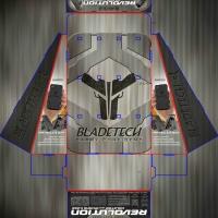 blade-tech-industries-iphone-display-design-final
