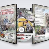 elk101-university-of-elk-hunting-dvd-cover-design