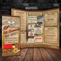 boy-scout-brochure-sporting-clay-event-spokane-wa