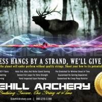 sidehill-archery-custom-bow-strings-hunting-ad
