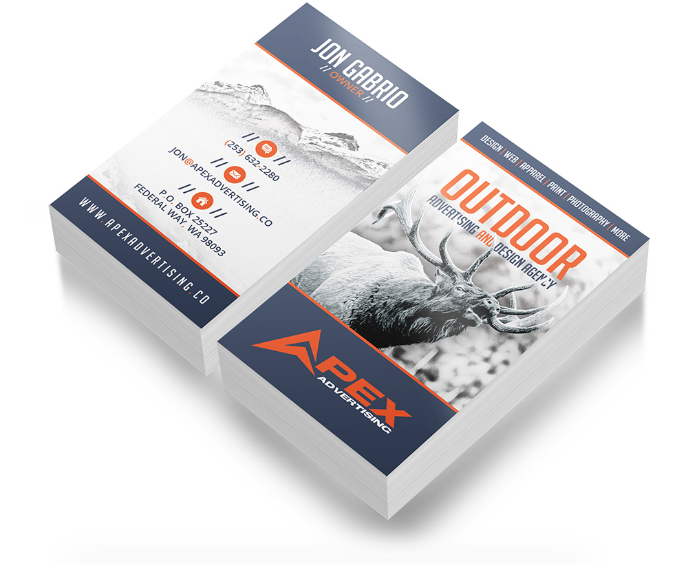 Apex-Adevertising-Outdoor-Graphic-Design-Business-Card