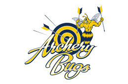 Archery Bugs