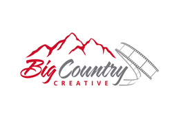 Big Country Creative