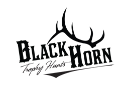 Black Horn Trophy Hunts