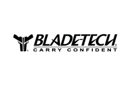 Blade-Tech Industries