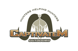 Captivatem Outdoors
