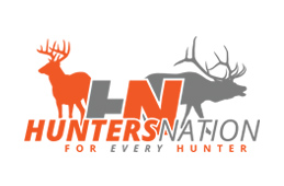 Hunters Nation