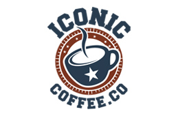Iconic Coffee Co