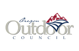Oregon Outdoor Council