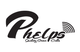 Phelps Game Calls