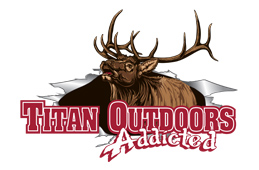 Titan Outdoors