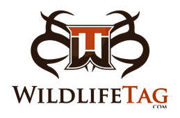Wildlife Tag