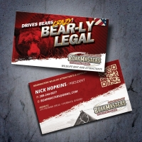 boarmasters-hunting-outdoor-business-card-display