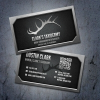 clarks-taxidermy-business-card-display-final