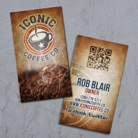 iconic-coffee-vertical-business-cards