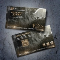 rocky-mountain-athlete-business-card-display-2