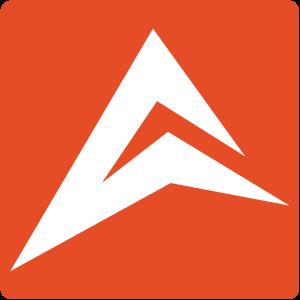 apex-advertising-icon-2014
