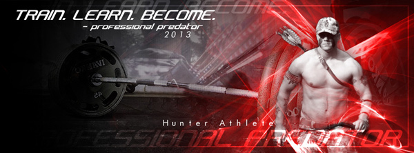 Professional-Predator-hunting-facebook-cover-design