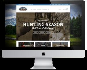 bugling-bull-game-calls-hunting-storefront-design-computer-mock