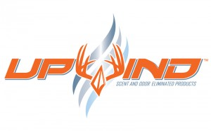Upwind Scent Control Hunting Odor Elimination Products