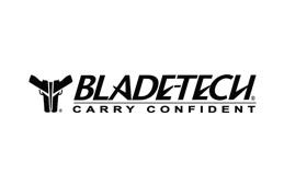 Blade-Tech Industries