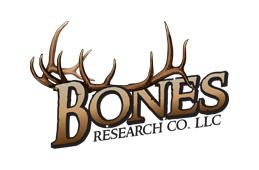 Bones Research Co