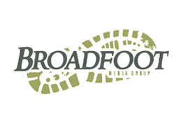 Broadfoot Media Group