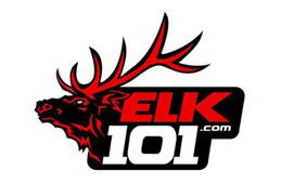 Elk101