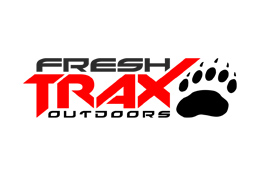 Fresh Trax Outdoors