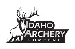 Idaho Archery Company