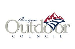 Oregon Outdoor Council