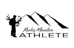Rocky Mountain Athlete