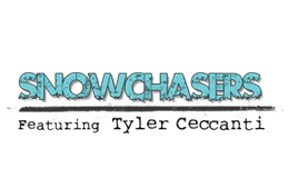 Snow Chasers