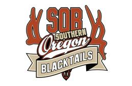 Southern Oregon Blacktails