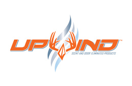 Upwind