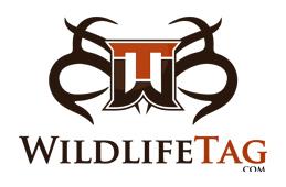 Wildlife Tag