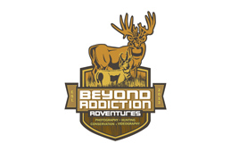 Beyond Addiction Adventures